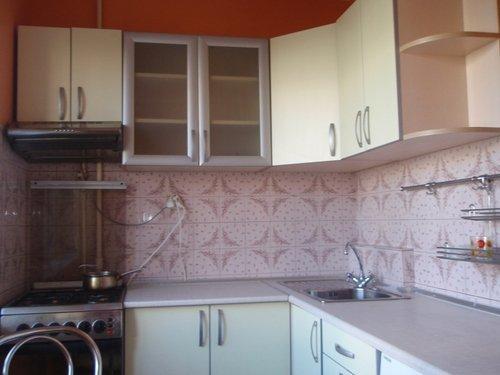 Киев аренда долгосрочно квартиры фото