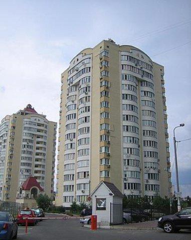 Дома на продажу в Беларуси