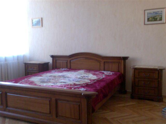 сниму квартиру в шевченковском райлне
