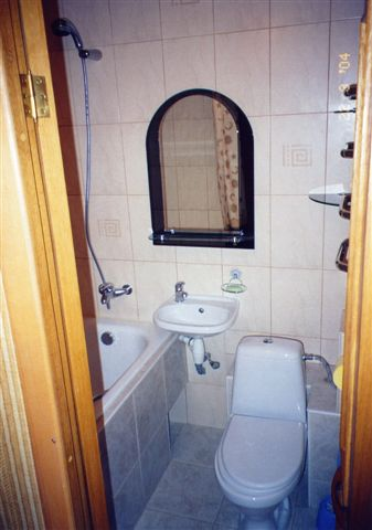Снять квартиру в голосеевском районе киева-снять квартиру голосеевский